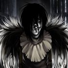 Laughing Jack's profile picture