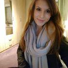 Mareike's Pinterest Account Avatar