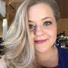 Lindsay Culbert Pinterest Account