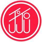 (JoJOu) - JCDesignerUSA instagram Account