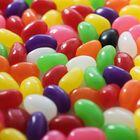 love candy's Pinterest Account Avatar