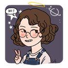Melis Pinterest Account