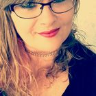 Danielle Shalginewicz Pinterest Account
