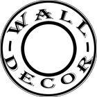 Wall Decor instagram Account