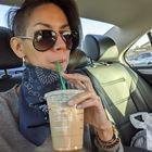 Carmen Mesa instagram Account