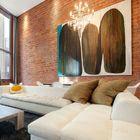 Interior Design Life Pinterest Account