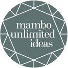 mambo unlimited ideas Pinterest Account