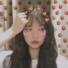 Chu Pinterest Account