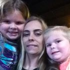 Brandi Templet instagram Account