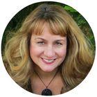 Joyful Homemaking Pinterest Account