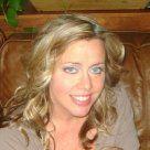 Heather Thornton Robison instagram Account