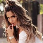 Allyson Pinterest Profile Picture