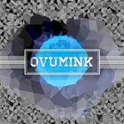 Ovumink instagram Account
