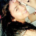 2D6 Calixto Diana Karla Pinterest Account