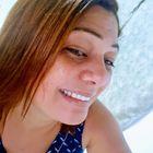 Drica Linhares Pinterest Account