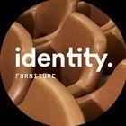 Identity Furniture Australia Pinterest Account