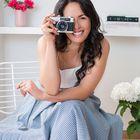 Karla Caloca | Diseño Web en WordPress's Pinterest Account Avatar
