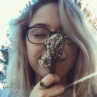 Lauren Graham's Pinterest Account Avatar
