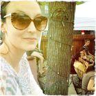Sandra Ogle Pinterest Account