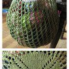 Bond Knitting's Pinterest Account Avatar