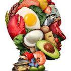 Nutrition Pinterest Account