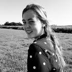 Elisa Werkman instagram Account
