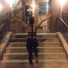 Mia Lopez Pinterest Account