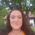 Andrea Wehner Pinterest Account