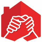 Neighborhood Assistance Corporation of America Pinterest Account