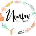 Ummi Crafts Pinterest Account