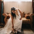 Alyssa Maria Pinterest Account