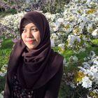 Layli Amaliya Pinterest Account