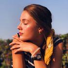 Madeline Kuiper Pinterest Account