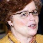Marion Doktor-Bergemann Pinterest Account