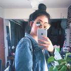 Tula Morales's Pinterest Account Avatar