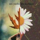 Sahra instagram Account