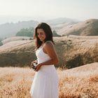 Bon Traveler (Jessica Wright) Pinterest Account