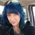Bryna Freeman instagram Account
