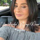 Gratitude Grace Glamour's Pinterest Account Avatar