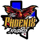 The Phoenix Studios instagram Account