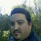Mark Archuleta Pinterest Account