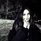 Mary Dubose instagram Account