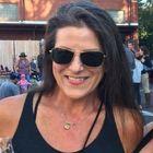 Elizabeth Schultz Pinterest Account