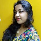Arpita Adhikary Pinterest Account
