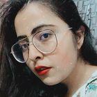 Megha Sawhney Draws Pinterest Account