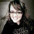 Sarah Bickle's Pinterest Account Avatar