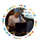 BerryAsmira Pinterest Account