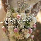 Enza Events   Wedding & Event Decor Pinterest Account