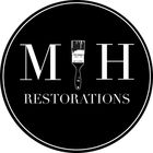 Market House Restorations Pinterest Account