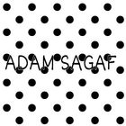 ADAMSAGAF instagram Account